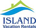 Island Vacation Rentals