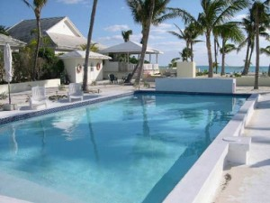 09-No-120903-Main Photo of Vacation Rental 1