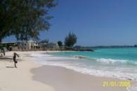 Beach-Maxwell-Villas
