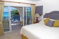 Bedroom-Maxwell-Villas-Barbados