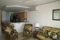 Living-Room-Entertainment-Area